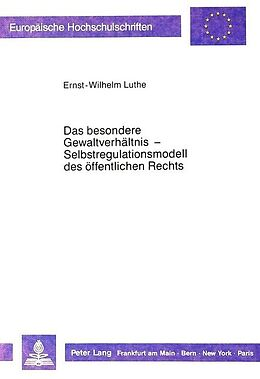 Cover: https://exlibris.azureedge.net/covers/9783/6314/0865/0/9783631408650xl.jpg