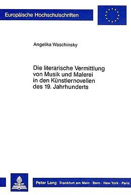Cover: https://exlibris.azureedge.net/covers/9783/6314/0884/1/9783631408841xl.jpg