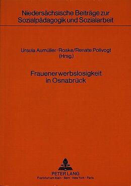 Cover: https://exlibris.azureedge.net/covers/9783/6314/0899/5/9783631408995xl.jpg