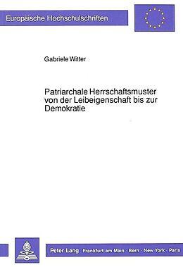Cover: https://exlibris.azureedge.net/covers/9783/6314/1499/6/9783631414996xl.jpg