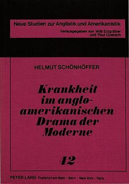 Cover: https://exlibris.azureedge.net/covers/9783/6314/1567/2/9783631415672xl.jpg