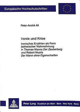 Cover: https://exlibris.azureedge.net/covers/9783/6314/1625/9/9783631416259xl.jpg