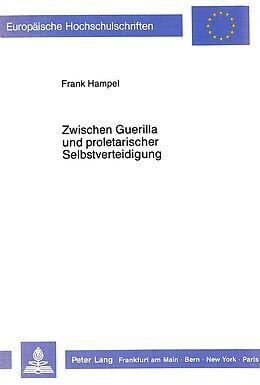 Cover: https://exlibris.azureedge.net/covers/9783/6314/1693/8/9783631416938xl.jpg