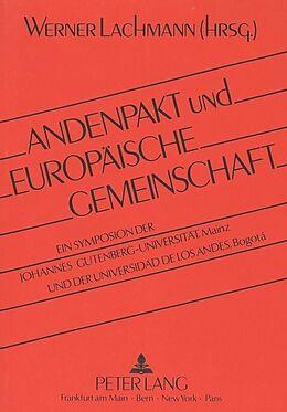 Cover: https://exlibris.azureedge.net/covers/9783/6314/1697/6/9783631416976xl.jpg