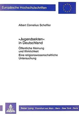 Cover: https://exlibris.azureedge.net/covers/9783/6314/1719/5/9783631417195xl.jpg