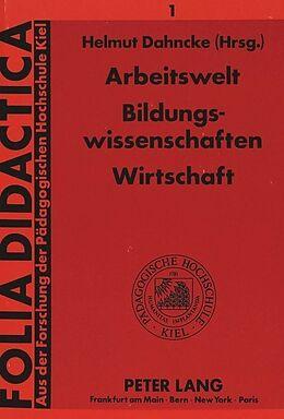 Cover: https://exlibris.azureedge.net/covers/9783/6314/1743/0/9783631417430xl.jpg