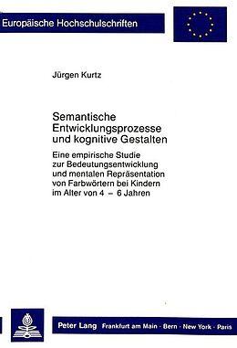 Cover: https://exlibris.azureedge.net/covers/9783/6314/1764/5/9783631417645xl.jpg