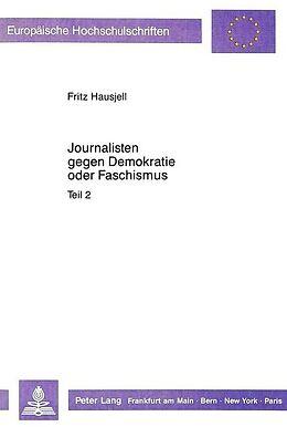 Cover: https://exlibris.azureedge.net/covers/9783/6314/1774/4/9783631417744xl.jpg