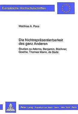Cover: https://exlibris.azureedge.net/covers/9783/6314/1779/9/9783631417799xl.jpg