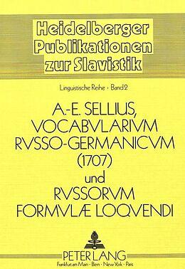 Cover: https://exlibris.azureedge.net/covers/9783/6314/1811/6/9783631418116xl.jpg