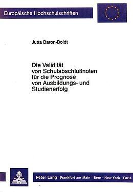Cover: https://exlibris.azureedge.net/covers/9783/6314/1828/4/9783631418284xl.jpg