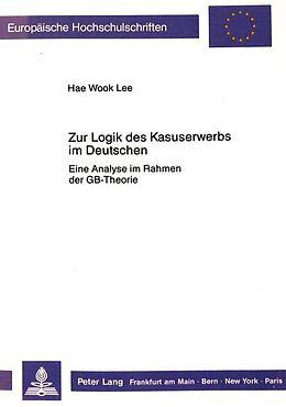 Cover: https://exlibris.azureedge.net/covers/9783/6314/1851/2/9783631418512xl.jpg