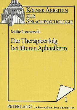 Cover: https://exlibris.azureedge.net/covers/9783/6314/1873/4/9783631418734xl.jpg