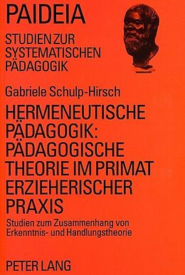 Cover: https://exlibris.azureedge.net/covers/9783/6314/1879/6/9783631418796xl.jpg