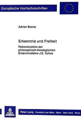 Cover: https://exlibris.azureedge.net/covers/9783/6314/1880/2/9783631418802xl.jpg