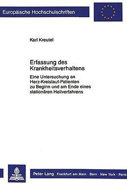 Cover: https://exlibris.azureedge.net/covers/9783/6314/1881/9/9783631418819xl.jpg