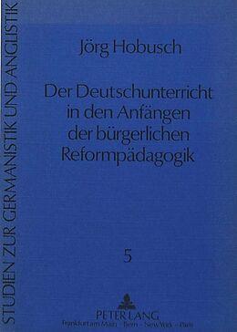 Cover: https://exlibris.azureedge.net/covers/9783/6314/1883/3/9783631418833xl.jpg