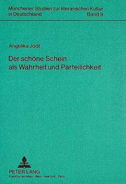 Cover: https://exlibris.azureedge.net/covers/9783/6314/1892/5/9783631418925xl.jpg