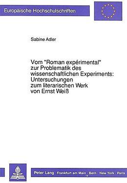 Cover: https://exlibris.azureedge.net/covers/9783/6314/1893/2/9783631418932xl.jpg