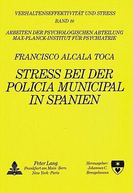 Cover: https://exlibris.azureedge.net/covers/9783/6314/1894/9/9783631418949xl.jpg
