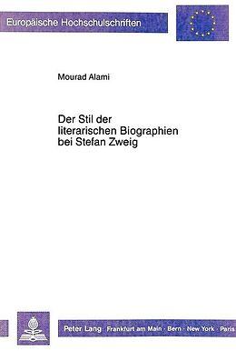 Cover: https://exlibris.azureedge.net/covers/9783/6314/1933/5/9783631419335xl.jpg