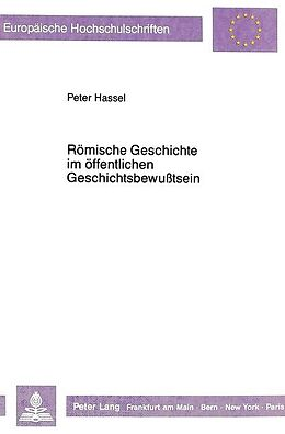 Cover: https://exlibris.azureedge.net/covers/9783/6314/1942/7/9783631419427xl.jpg
