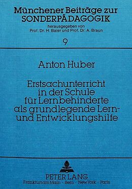 Cover: https://exlibris.azureedge.net/covers/9783/6314/1951/9/9783631419519xl.jpg