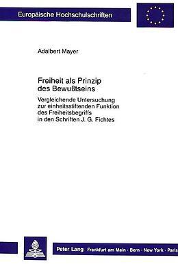 Cover: https://exlibris.azureedge.net/covers/9783/6314/1964/9/9783631419649xl.jpg
