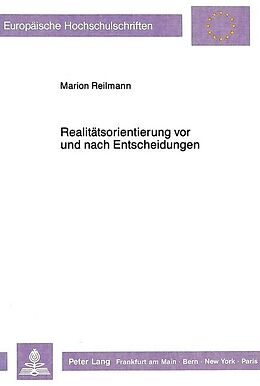 Cover: https://exlibris.azureedge.net/covers/9783/6314/1972/4/9783631419724xl.jpg