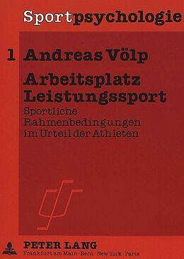 Cover: https://exlibris.azureedge.net/covers/9783/6314/2008/9/9783631420089xl.jpg