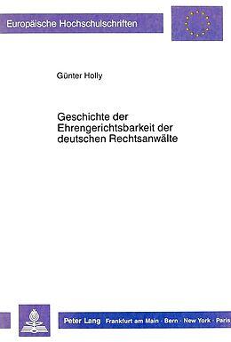 Cover: https://exlibris.azureedge.net/covers/9783/6314/2033/1/9783631420331xl.jpg