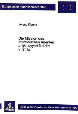 Cover: https://exlibris.azureedge.net/covers/9783/6314/2061/4/9783631420614xl.jpg