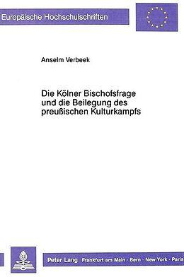 Cover: https://exlibris.azureedge.net/covers/9783/6314/2074/4/9783631420744xl.jpg