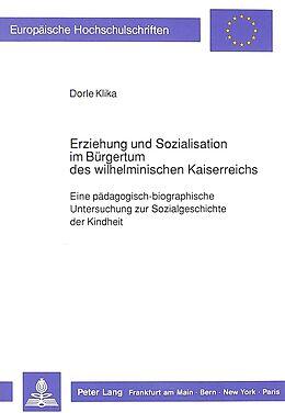 Cover: https://exlibris.azureedge.net/covers/9783/6314/2078/2/9783631420782xl.jpg