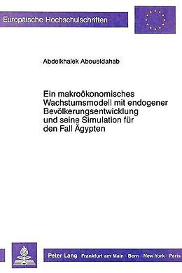 Cover: https://exlibris.azureedge.net/covers/9783/6314/2079/9/9783631420799xl.jpg