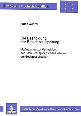 Cover: https://exlibris.azureedge.net/covers/9783/6314/2082/9/9783631420829xl.jpg
