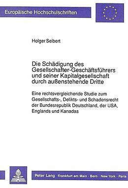 Cover: https://exlibris.azureedge.net/covers/9783/6314/2089/8/9783631420898xl.jpg