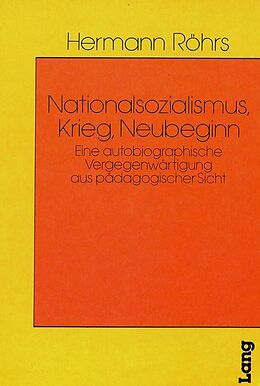 Cover: https://exlibris.azureedge.net/covers/9783/6314/2096/6/9783631420966xl.jpg