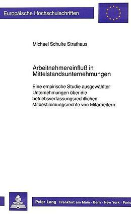 Cover: https://exlibris.azureedge.net/covers/9783/6314/2115/4/9783631421154xl.jpg