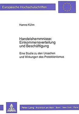 Cover: https://exlibris.azureedge.net/covers/9783/6314/2124/6/9783631421246xl.jpg