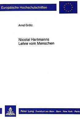 Cover: https://exlibris.azureedge.net/covers/9783/6314/2164/2/9783631421642xl.jpg