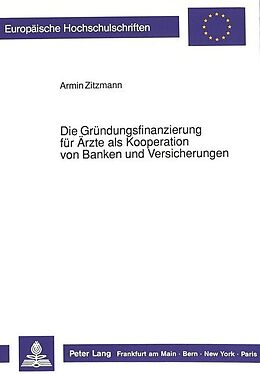 Cover: https://exlibris.azureedge.net/covers/9783/6314/2205/2/9783631422052xl.jpg