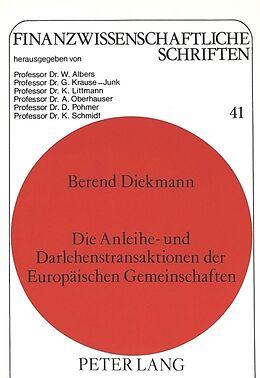 Cover: https://exlibris.azureedge.net/covers/9783/6314/2219/9/9783631422199xl.jpg