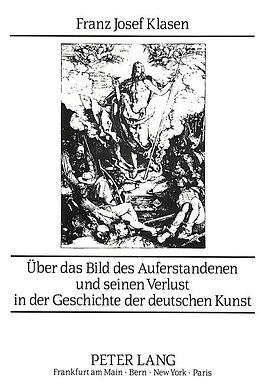 Cover: https://exlibris.azureedge.net/covers/9783/6314/2231/1/9783631422311xl.jpg