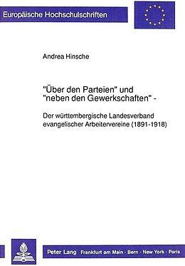 Cover: https://exlibris.azureedge.net/covers/9783/6314/2246/5/9783631422465xl.jpg