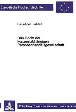 Cover: https://exlibris.azureedge.net/covers/9783/6314/2254/0/9783631422540xl.jpg