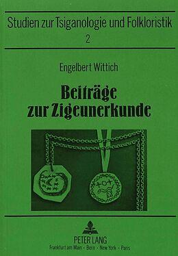 Cover: https://exlibris.azureedge.net/covers/9783/6314/2308/0/9783631423080xl.jpg