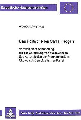Cover: https://exlibris.azureedge.net/covers/9783/6314/2312/7/9783631423127xl.jpg