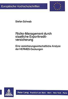 Cover: https://exlibris.azureedge.net/covers/9783/6314/2321/9/9783631423219xl.jpg