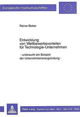 Cover: https://exlibris.azureedge.net/covers/9783/6314/2325/7/9783631423257xl.jpg